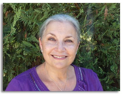 Dr. Diane S. Speier Doula and Therapist
