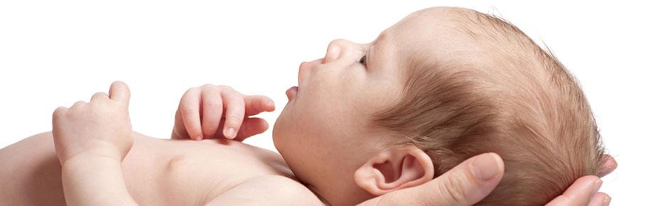 baby-hand-website-sm