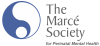 Marce Logo