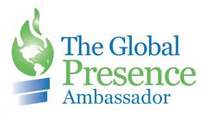 Global-Presence-Ambassador-Logo-300x168