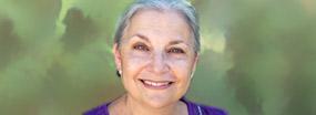 Dr. Diane Speier