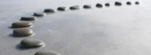pebbles-website-sm