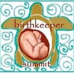 Birthkeeper summit